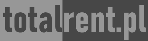 TotalRent footer logo